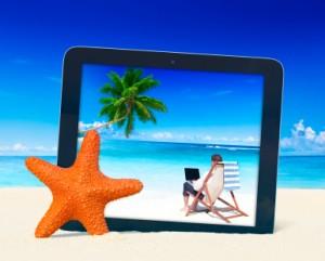 beach-ipad-starfish-300x2411