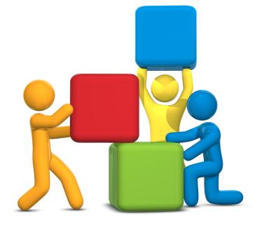 team-building-blocks