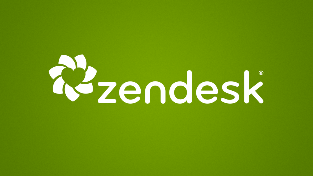 Zendesk_logo_on_green_RGB