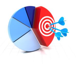segment_target