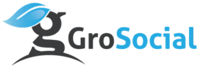 GroSocial is a Team Pick
