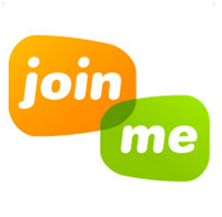 Join.Me is a Team Pick